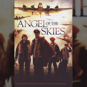 Angel of the Skies - Topic