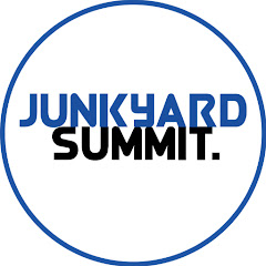 Junkyard Summit