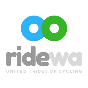Ride WA