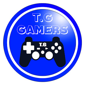 Torcida Gamers