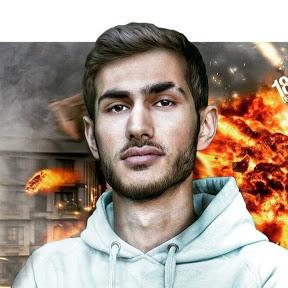 Film Riot Azerbaijan