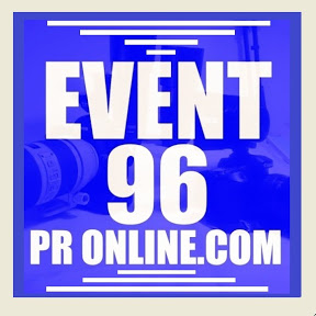 EVENT96