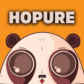 Hopure