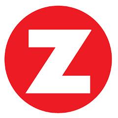 Zenlife TV