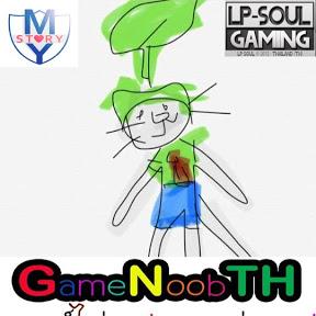 Kolfpy GameNoob