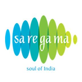Saregama Tamil