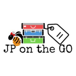 JP on the Go
