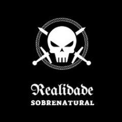 Realidade Sobrenatural