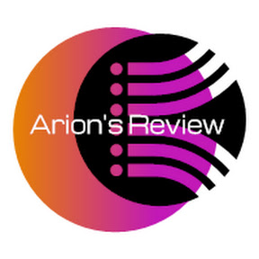Arion's Review
