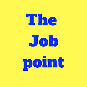 The Job Point
