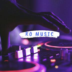Ro Music