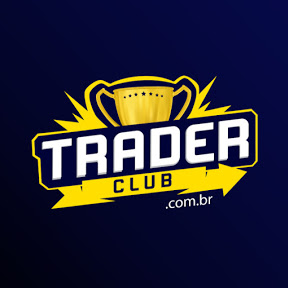 Trader Club