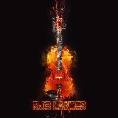 Rob Landes