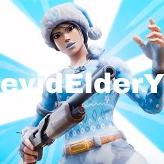DevidElderYT On Xbox one