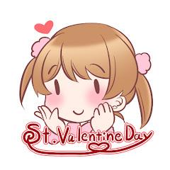 VTuber漫画動画【ペゾナル】 アニメが作りたい!