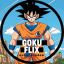 GokuFlix