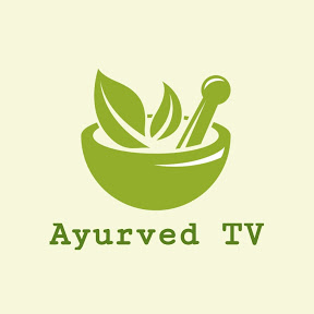 Ayurved TV