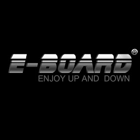 Eboard Thailand