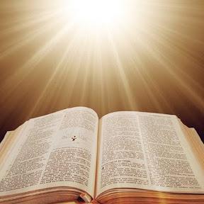 Evangelio del Dia