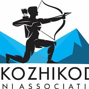 IIM Kozhikode Alumni Channel