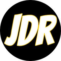Jader Legend