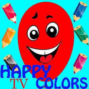 Happy ColorsTV