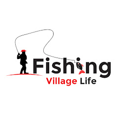 Fishing Village Life
