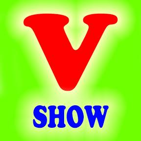 VilFun Show