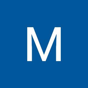 Maloz Merdal