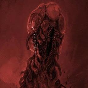 Vampiro cósmico