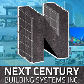 Next Century Building Systems
