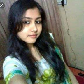 Sahithi Chowdary