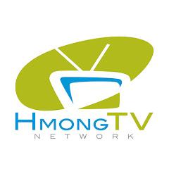 Hmong TV Network Inc