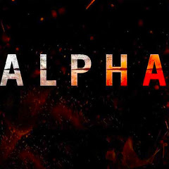 Alpha World