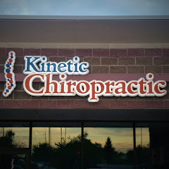 Kinetic Chiropractic