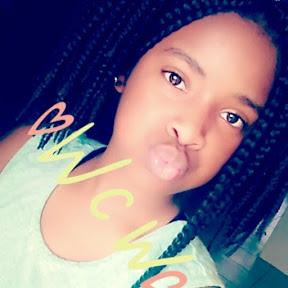 Itz So Nyiah