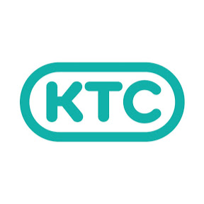 KTC. ua
