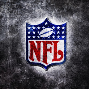 National Football Fan League