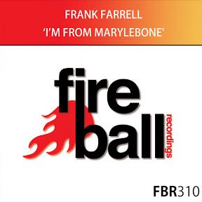 Frank Farrell - Topic