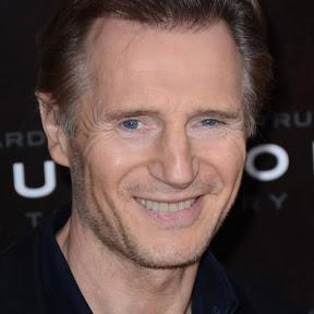 Liam Neeson - Topic
