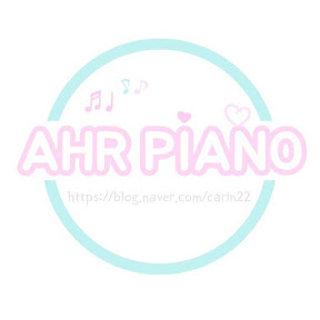 Ahr Piano