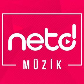 netd muzik