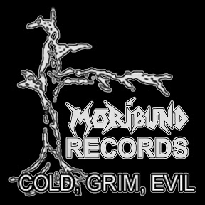 Moribund Cult