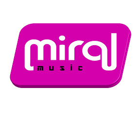 Miral Music