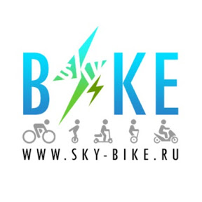 Sky-Bike.ru