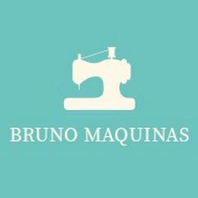 Bruno Maquinas