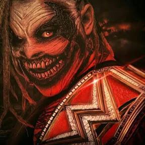 WWE TheOlderDog Match Card