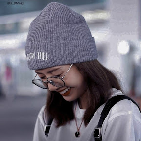 •Kim Ji hyuk•