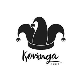 Koringa Dance