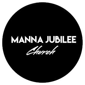 Manna Jubilee TV